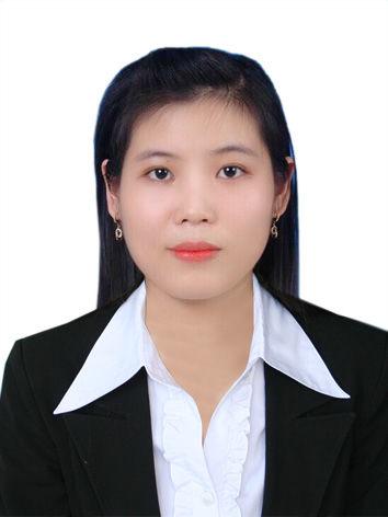 Nguyễn Phương Ngân-Ô Tô Bá Thành